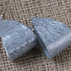 Вьюга. Серьги из полимерной глины-3.jpg